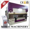 油圧CNC Press Brake Psk 100t/3200