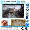 Niveladora del huevo (AZ-01)