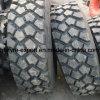 Neumático radial de la marca de fábrica anticipada de los neumáticos 365/85r20 335/80r20 de los militares