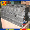 Dieselsondern exkavator-Maschinenteile Zylinderblock des Thermostat-6CT (3939313) aus