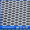 Fabbrica piana di plastica di Anping della rete metallica da vendere