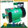 Dínamo trifásico do standard internacional de LANDTOP