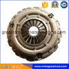 Агрегат крышки сцепления A21-1601020 для Chery A21