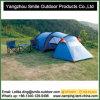 昇進の市場の習慣によって印刷されるおおいのキャンプのトンネルのテント