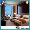 Het Meubilair van de Slaapkamer van het Hotel van de Raad E0/E1 MFC/MDF