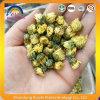 Китайский немедленный чай хризантемы для здоровых пить