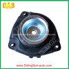 Pièces de rechange pour moteur de démarrage pour Nissan Tiida / Cube (54320-ED500)