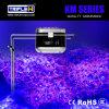 tapa 2017Chinese que vende Dimmable al por mayor CCC/la iluminación usada del acuario LED del filón coralino del Ce