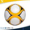 Manufatura profissional das esferas de futebol em China