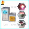 IGBT Baugruppen-Gold/Stahl-/Kupfer-schmelzende Maschine, Induktions-Heizungs-schmelzender Ofen