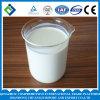 Type colophane de dispersion cationique d'émulsion de matière première de produits chimiques de papier