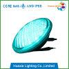 Ciano LED che nuota indicatore luminoso subacqueo