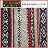 Tela de la alfombra de Sadu del telar jacquar (EDM4637)