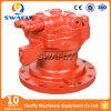 Unità idraulica del motore dell'oscillazione di Zx240-3 Zx250-3 per Kawasaki M2X150