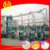 Máquina de trituração do moinho do milho/do moinho farinha do milho