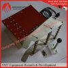 후비는 물건과 장소 기계를 위한 SMT 기계 FUJI 220V 지팡이 지류