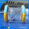 Roue d'eau neuve de stationnement de l'eau de modèle avec le certificat de la CE