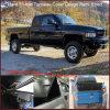 Dodge 렘 8을%s 트럭을%s 3 년 보장 침대 덮음 ' 긴 침대 2002-2008년