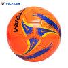 Nfhsの標準サイズの重量4.0mm PVCエヴァフットボール
