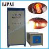 Machine de chauffage par induction pour le traitement thermique