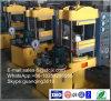 Vulcanizador de goma, prensa de vulcanización, prensa de vulcanización del laboratorio (XLB-240X240*2)