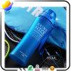 De in het groot Openlucht Plastic Eenvoudige Creatieve Sporten van de Fles van het Water