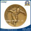 安いカスタムスポーツ会合の記念する硬貨