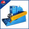 4-72 ventilatore centrifugo della fabbrica di serie per esaurire dell'interno