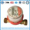 WiFi sec de mètre d'activité de l'eau de Simple-Gicleur de cadran de la classe B
