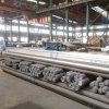 Staaf van het aluminium/Staven 6063 /6061/5005/5052/7075 in Goog Kwaliteit H32/T6/O