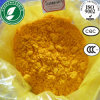 高品質の薬剤の原料のIsotretinoinのビタミンA