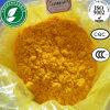 原料のIsotretinoinの薬剤のビタミンA