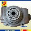 Bomba de água do jogo 3306t do motor com Turbo (2P0661)