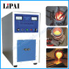 Зазвуковая частота машины топления индукции 30 Kw плавя