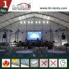 Огромный шатер шатёр структуры для празднеств выставки