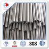 Dn25 Sch 40s TP304 Stainless Steel Gefäß
