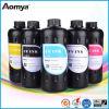LEIDENE van Aomya UVInkt voor UV Flatbed Printers (VE-I-UV)