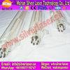 30W aan 400W de Buis van de Laser van Co2 120W Van uitstekende kwaliteit