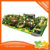 Wundervoller Waldgrosser weicher Innenspielplatz für Verkauf