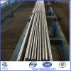 1045 barras de acero superficiales brillantes/barra redonda de acero retirada a frío