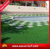 Цена по прейскуранту завода-изготовителя Landscaping искусственная трава с высокой плотностью