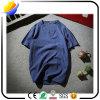 T-shirts personnalisés sur mesure de sublimation pour adultes