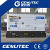 молчком тепловозный генератор 30kVA приведенный в действие Perkins (Великобританией) 1103A-33G