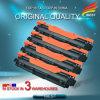 Calidad original compatible para el cartucho de toner del hermano Tn225 Tn245 Tn255 Tn265 Tn285 Tn296