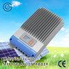 12V/24V/36V/48V 60A MPPTの太陽料金の調整装置かコントローラ