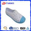 Холодные и вскользь напольные Clogs ЕВА для человека (TNK35795)
