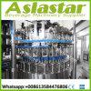 Machine de remplissage automatique approuvée de l'eau de Cabonated de boisson non alcoolique de la CE