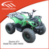 potencia sin cepillo ATV eléctrico del motor 750W