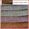 Tessuto di Chenille normale per l'imballaggio del sofà in Rolls (EDM0203)