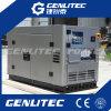 fase Diesel de refrigeração do gerador 3 da dimensão 10kVA água pequena
